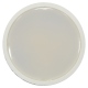 LED Крушка - 5W GU10 SMD Пластик 320Lm 4500K 110°