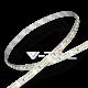 LED Лента SMD3528 - 120/1 4500K Невлагозащитена