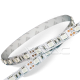 LED Лента SMD5050 - 60/1 RGB Невлагозащитена