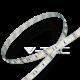 LED Лента SMD5050 - 60/1 4500K Невлагозащитена