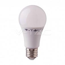 LED Крушка - SAMSUNG ЧИП 11W E27 A60 3000K
