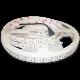 LED Лента SMD3014 - 204/1 4000K Невлагозащитена