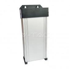 LED Захранване Plastic - 150W 12V IP45
