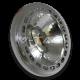 LED Крушка - AR111 14W 12V 40Градуса COB Chip 4500K