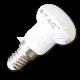 LED Крушка - 3W E14 R39 4500K