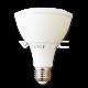 LED Крушка - 12W PAR30 E27 6000K