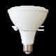 LED Крушка - 15W PAR38 E27 6000K