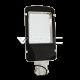 50W SMD Улична Лампа A++ 120LM/W 4500K
