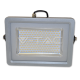 100W LED Прожектор SMD Черно/Сиво Тяло 4500K