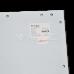 LED Панел 45W 600 x 600 mm 4500K UGR Вкл. Драйвер