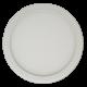 6W LED Панел Външен монтаж Premium - Кръгъл Модул Бяла Светлина
