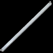 Шина 1*120cm