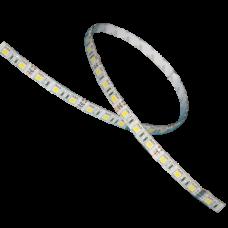LED Лента SMD5050 - 60/1 RGB Влагозащитена